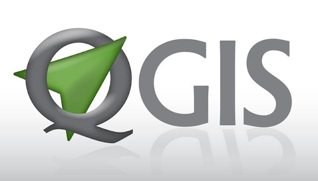 Khóa học phần mềm mã nguồn mở QGIS