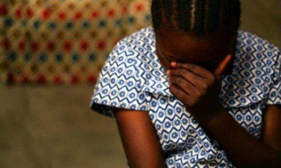 Nigerian girl, 12, gang raped, strangled to death in Tamale