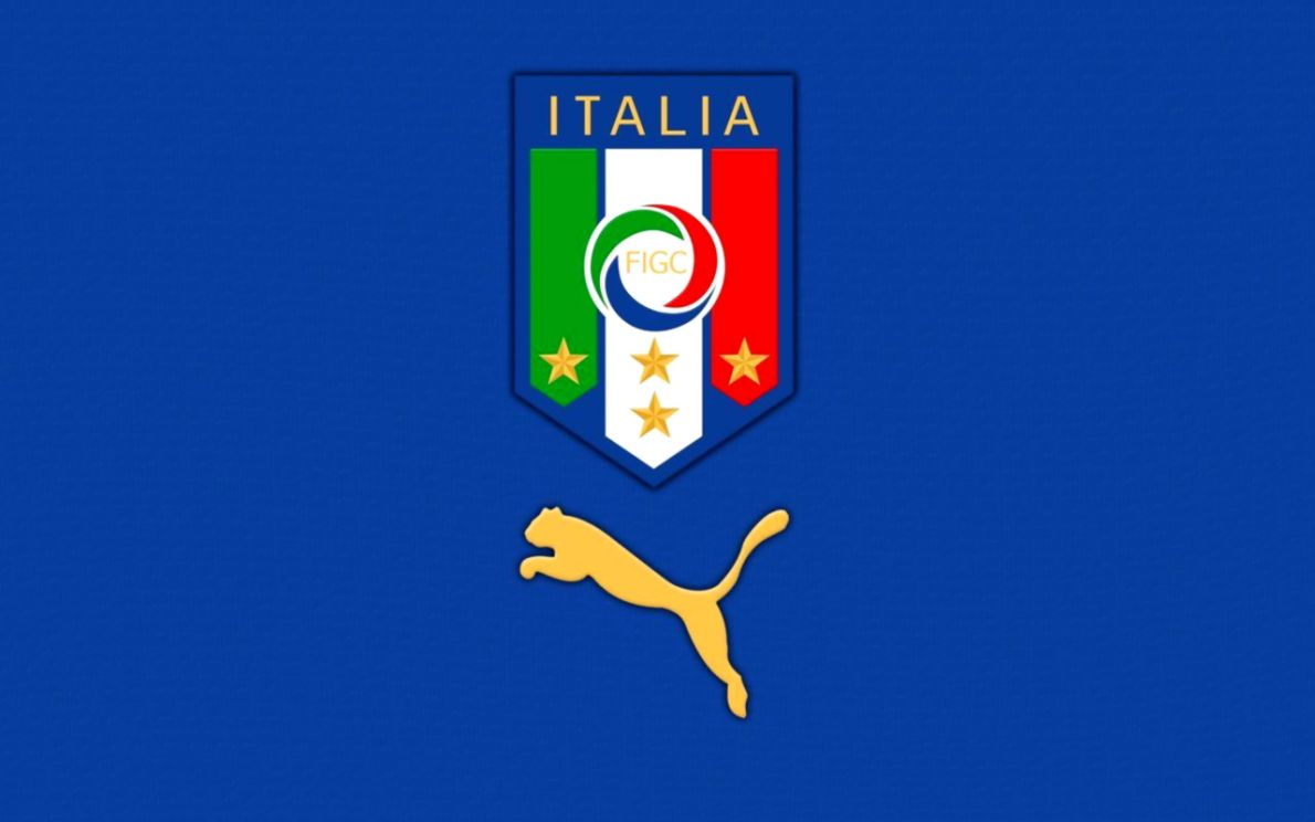Italy Countries Flag Wallpaper Wallpapers Link
