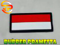 VELKRO KARET | VELKRO LAPIS KARET | KARET VELKRO | PATCH RUBBER | CUSTOM PATCH RUBBER | PATCH RUBBER CUSTOM | BIKIN PATCH RUBBER | CETAK PATCH RUBBER