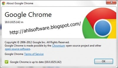 To chrome flash a how google to drive download