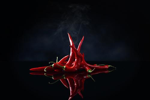Światowy dzień papryczki chili