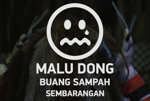 Malu Dong Festival