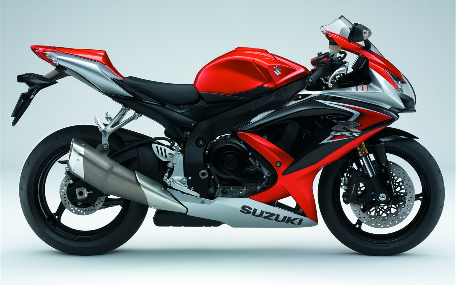 suzuki gsx r 600 wallpapers amazing picture collection. Black Bedroom Furniture Sets. Home Design Ideas