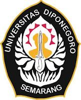 http://www.lokernesiaku.com/2012/08/lowongan-kerja-universitas-diponegoro.html