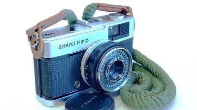 Olympus Trip 35 (D.Zuiko 40mm f/2.8) #972