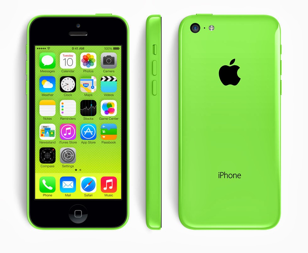 whats the newest iphone اسعار موبايلات الاى فون apple iphone 5s 5c فى موبينيل 5299