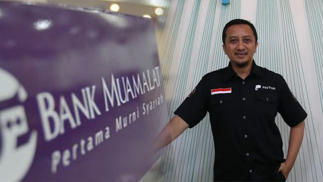 Ustadz Yusuf Mansur Angkat Bicara Soal 200 Nama Mubaligh Rekomendasi Kemenag
