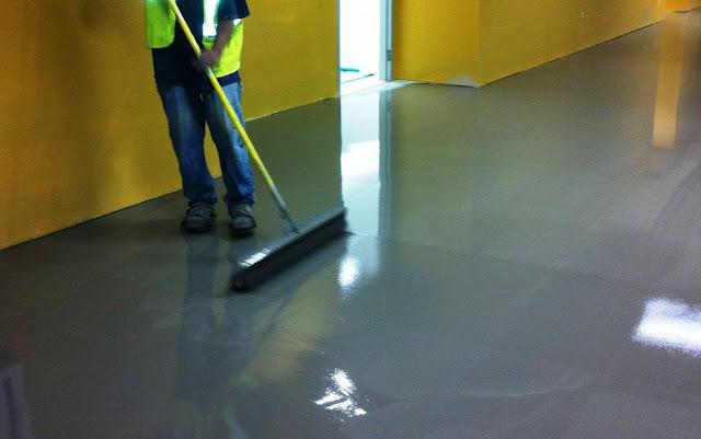 porcelanato-liquido-piso-epoxi-6