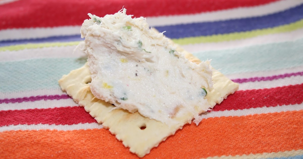 You have to cook it right smoked fish and horseradish pate for Morey s fish