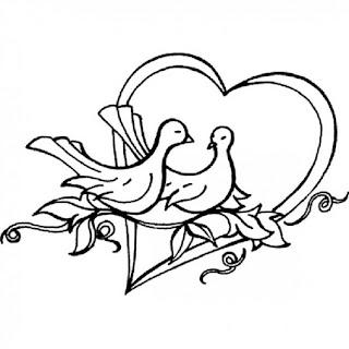 svadobne-srdce