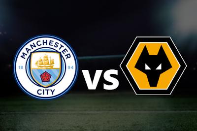 مباشر مشاهدة مباراة مانشستر سيتي و ولفرهامبتون 6-10-2019 بث مباشر في الدوري الانجليزي يوتيوب بدون تقطيع