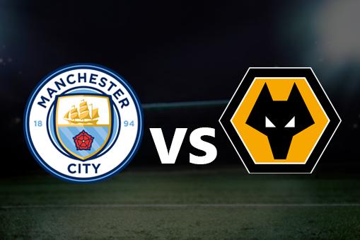 مشاهدة مباراة وولفرهامبتون ومانشستر سيتي بث مباشر بتاريخ 06-10-2019 الدوري الانجليزي
