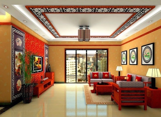 image for living room wall color ideas