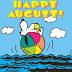Καλό μήνα!...
