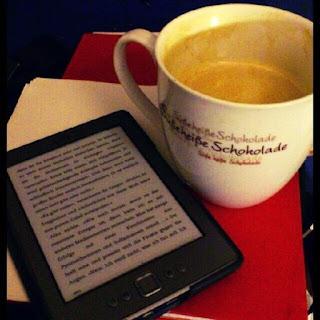 Editorial Café con Leche - Cine de Escritor