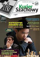 http://comrel.pl/kurier/0032_Kurier_Szachowy.pdf