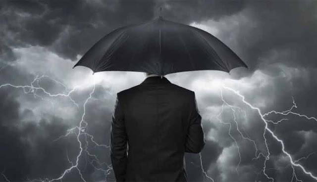 Бизнес в кризис, чем заняться 2016 году