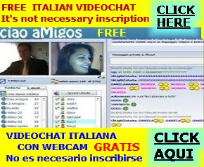 http://frasidivertenti7.blogspot.it/2014/09/la-mejor-videochat-italiana.html
