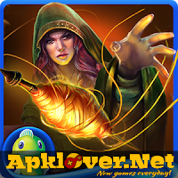 Living Legends: Bound (Full) APK premium