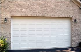 10 ft tall garage door