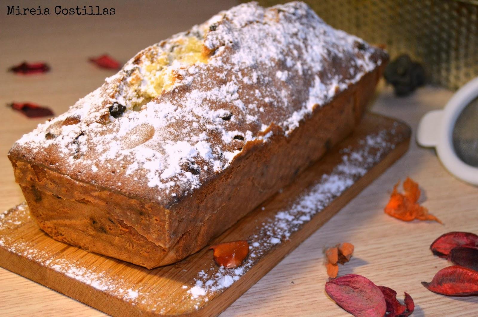 Angel Food Cake Historia