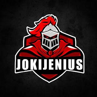 JOKIJENIUS - SHAREING MINGGU INI BAKAL UPDATE MOD GAME TERUS !😱