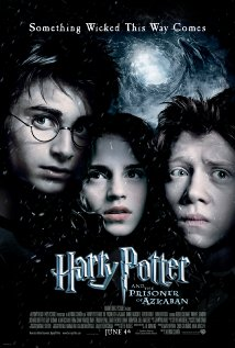 Nonton Harry Potter And The Prisoner Of Azkaban (2004)