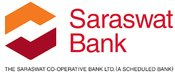 saraswat-cooperative-bank-ltd-admit-card-download-latest-online-exam-call-letter-hall-ticket.