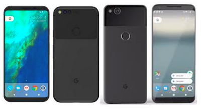 Google Pixel 2 Battery Problems and Solutions How to Fix
