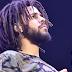 """J. Cole pede para produtores enviarem beats para ele """"matar"""""""