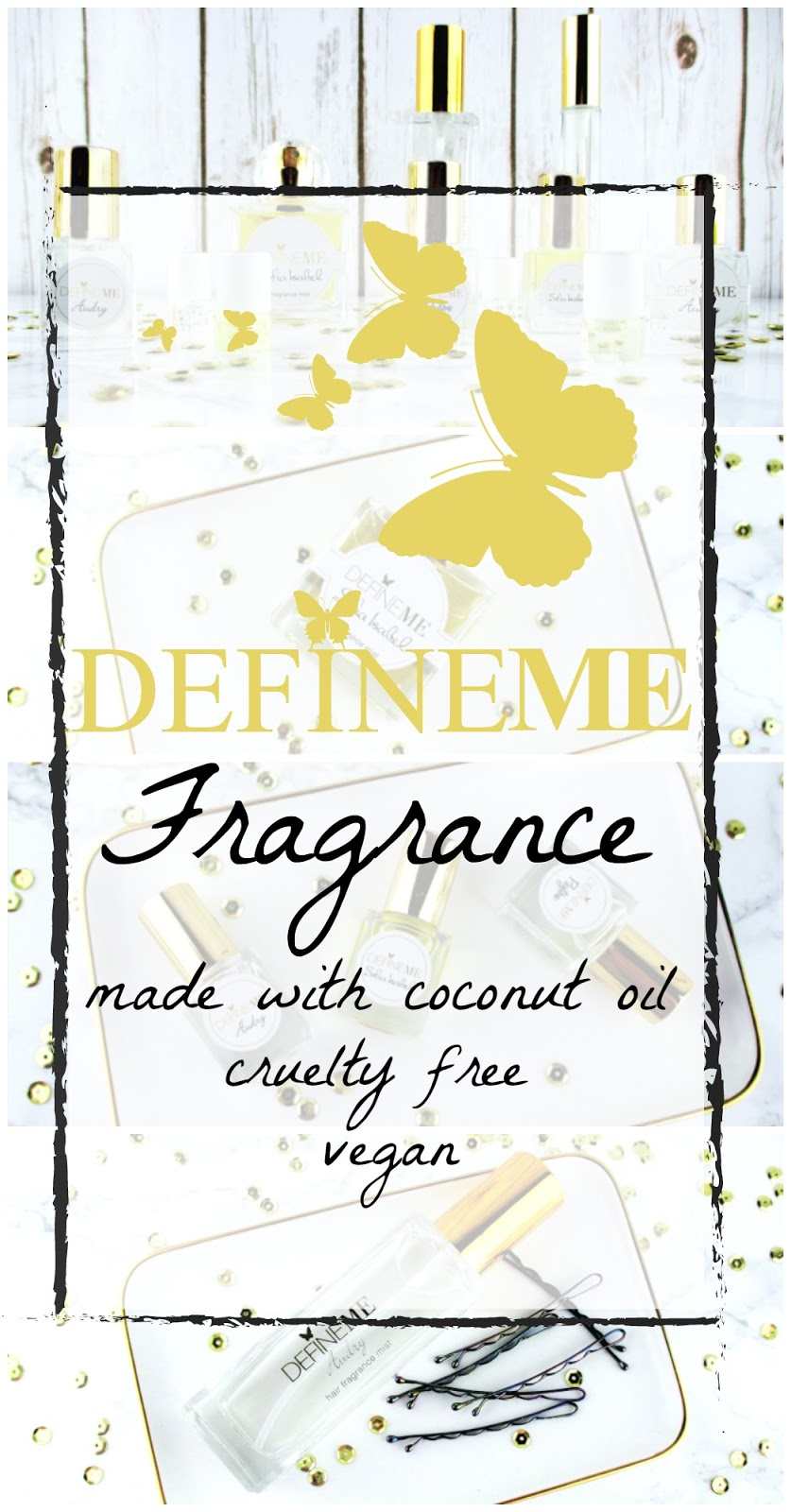define-me-fragrance-collection-some-of-my-favorites