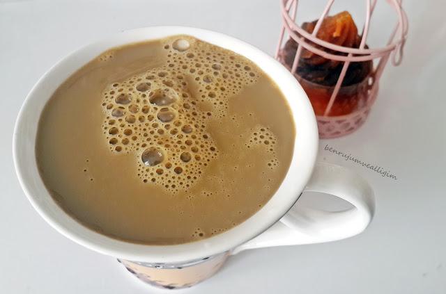 sek-karamel-macchiato-soguk-kahve-abur