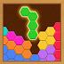 Hexa Box - Puzzle Block Game Tips, Tricks & Cheat Code