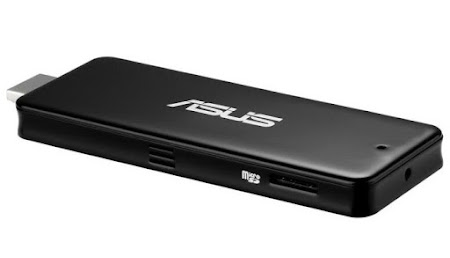 Asus QM1-B002