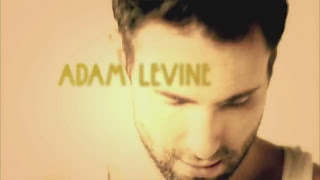 Adam-Levine-Wallpapers-collection