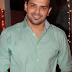 Prashant Bhatt biography, age, wikipedia, married, serials, facebook, colors, jaana na dil se door star plus