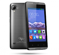 ITEL IT1407 STOCK ROMS