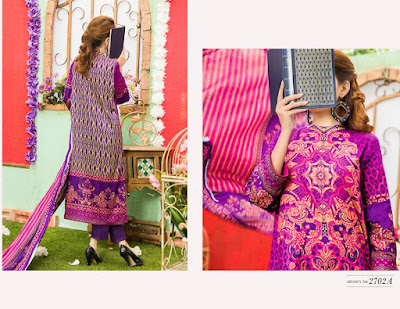 reshma-winter-cambric-dresses-collection-2016-by-vs-textile-mills-9