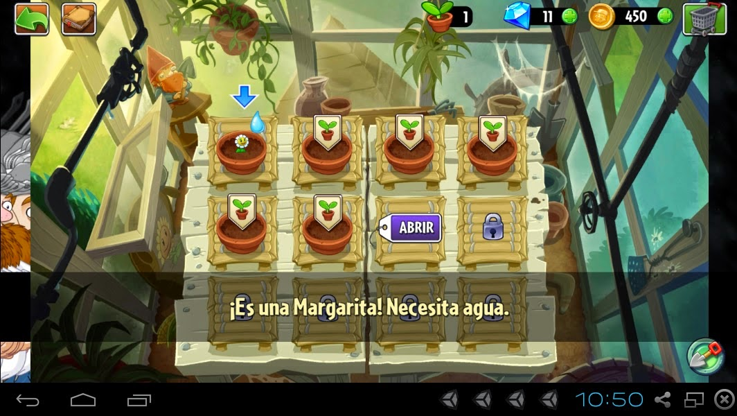 Descargar Plantas vs Zombies en 1 solo link subido a MEGA [Español][Portable][Actualizado][Full][PC Game][Gratis][Version 2015 Final] This site was designed with the {Wix} website builder. Create your website today.