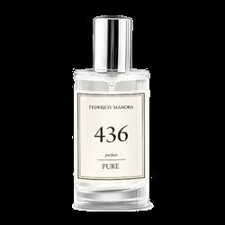 Perfumes Femininos Baratos e Bons FM436