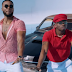 New Video : Flavour Ft. Diamond Platnumz – Time to Party | Download Mp4
