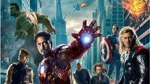10 film terbaik Robert Downey Jr