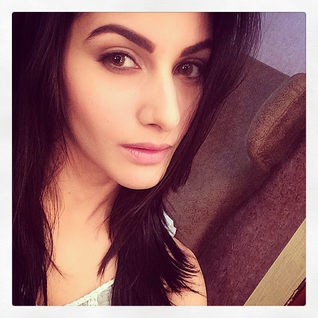 back to mr x , !!!! bollywood ,, Kollywood Actress Amyra Dastur Selfie Pics from Twitter, Instagram