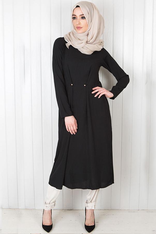 model hijab lebaran tahun ini model hijab lebaran tahun 2015