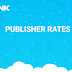 Payout Rates 123link