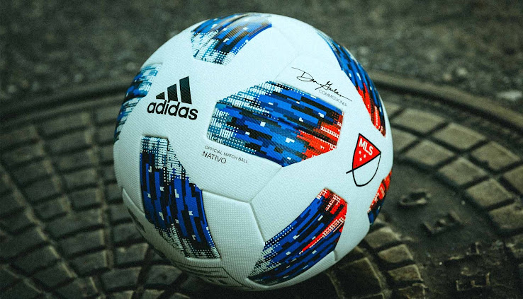 86cba8b3361 This allows Adidas to make the jerseys of every MLS team until 2024. Adidas  has been the exclusive league-wide outfitter of every MLS team since 2004.