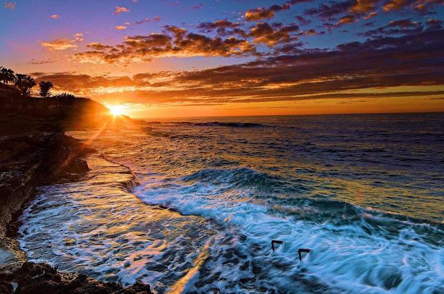 download beautiful 1080p nature wallpaper free