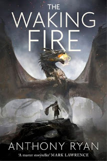 https://www.goodreads.com/book/show/25972177-the-waking-fire