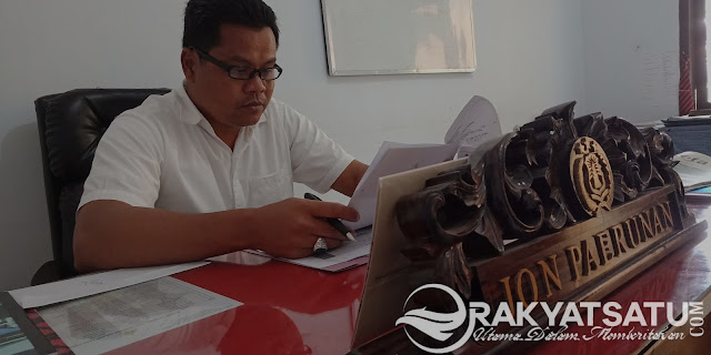Ini Tindak Lanjut Kasus Cabul Pelajar di Tana Toraja